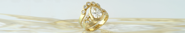 Timeless Jewelry