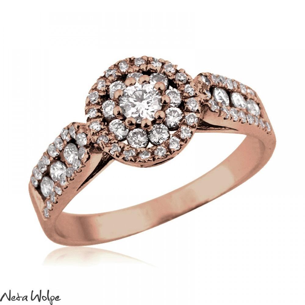 Exquisite Ring  Neta Wolpe. Icelandic Wedding Rings. Swiss Army Wedding Rings. 60 Carat Rings. Villanova Rings. Stone Rings. Onyx Black Rings. Doctoral Rings. Majora's Mask Wedding Rings
