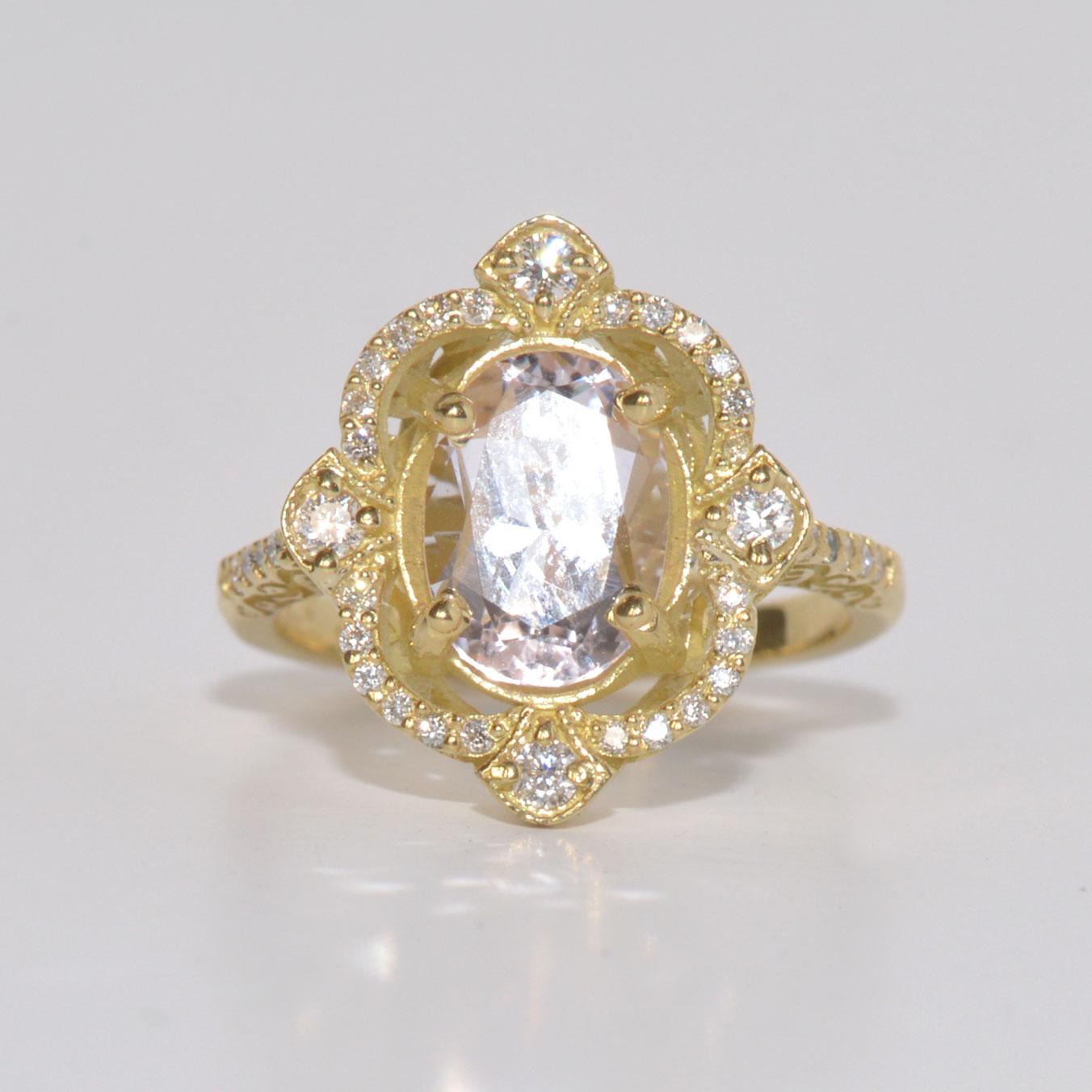 Lisa's Ring
