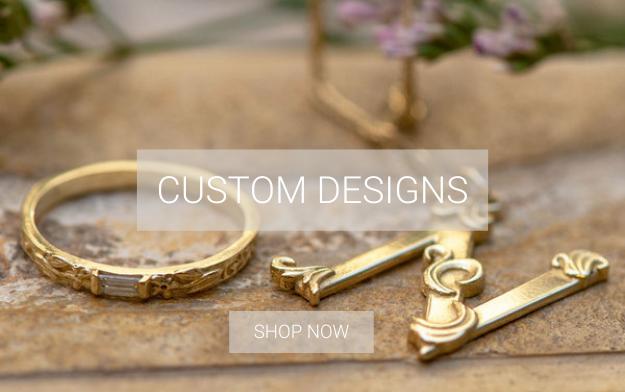 Custom Jewelery